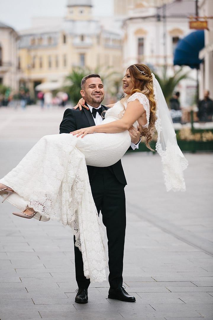 fotograf nunta craiova dragos stoenica andreea si bogdan 39