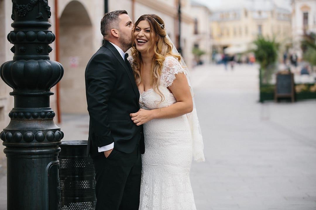 fotograf nunta craiova dragos stoenica andreea si bogdan 40