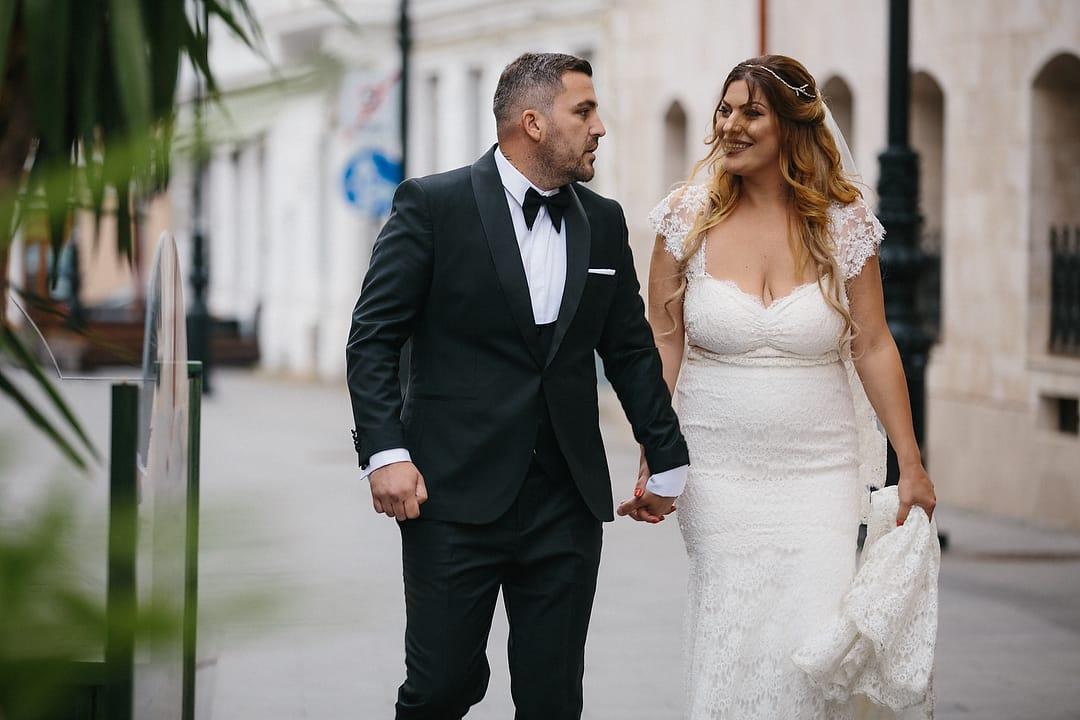 fotograf nunta craiova dragos stoenica andreea si bogdan 41