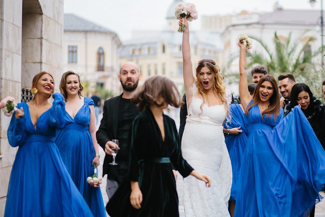 fotograf nunta craiova dragos stoenica andreea si bogdan 42