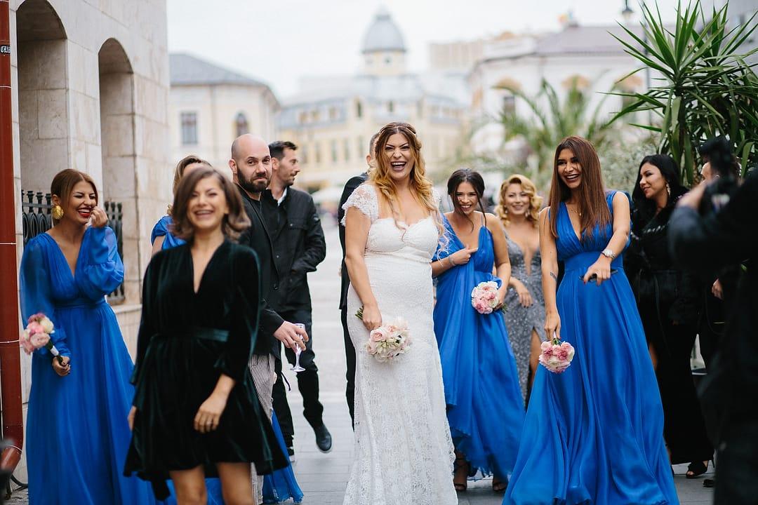 fotograf nunta craiova dragos stoenica andreea si bogdan 43