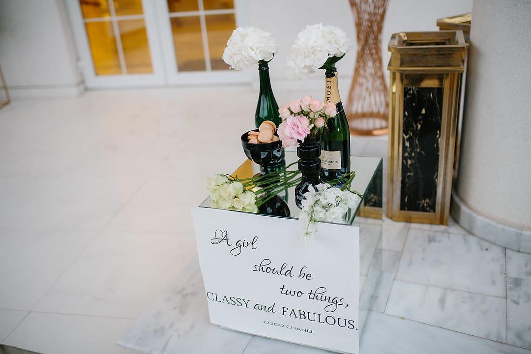 fotograf nunta craiova dragos stoenica andreea si bogdan 45