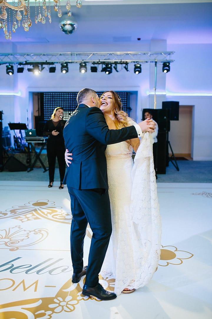 fotograf nunta craiova dragos stoenica andreea si bogdan 47