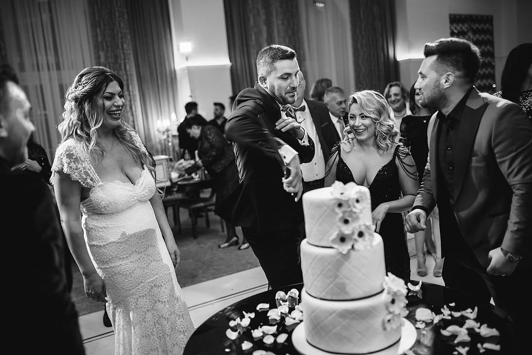 fotograf nunta craiova dragos stoenica andreea si bogdan 48
