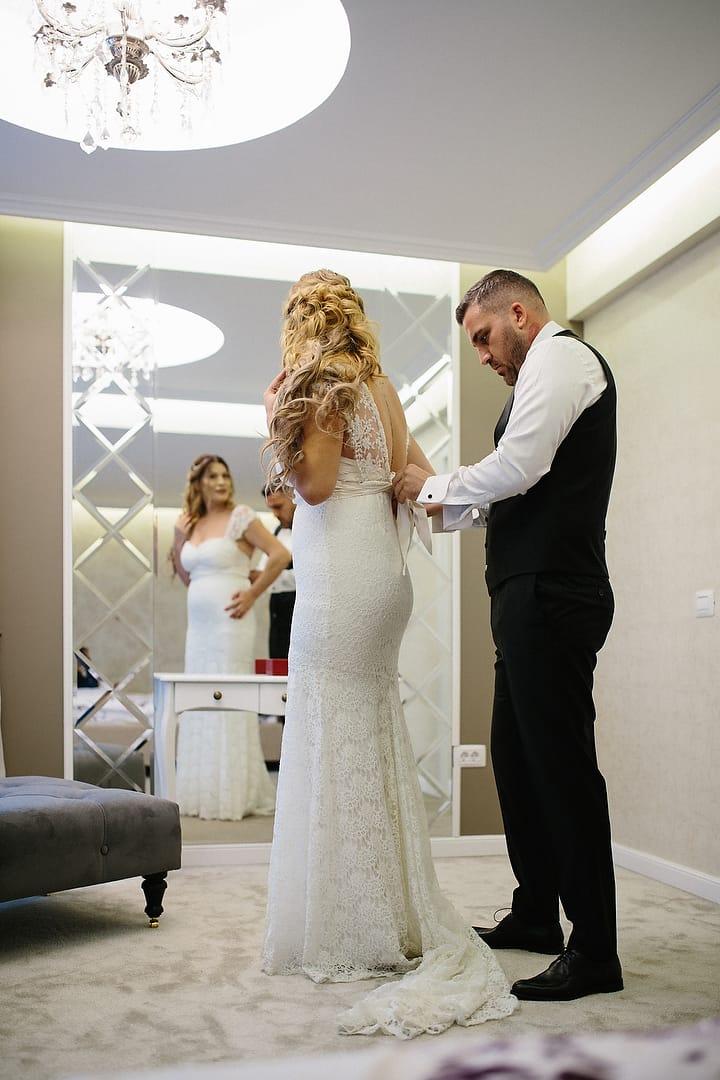 fotograf nunta craiova dragos stoenica andreea si bogdan 5