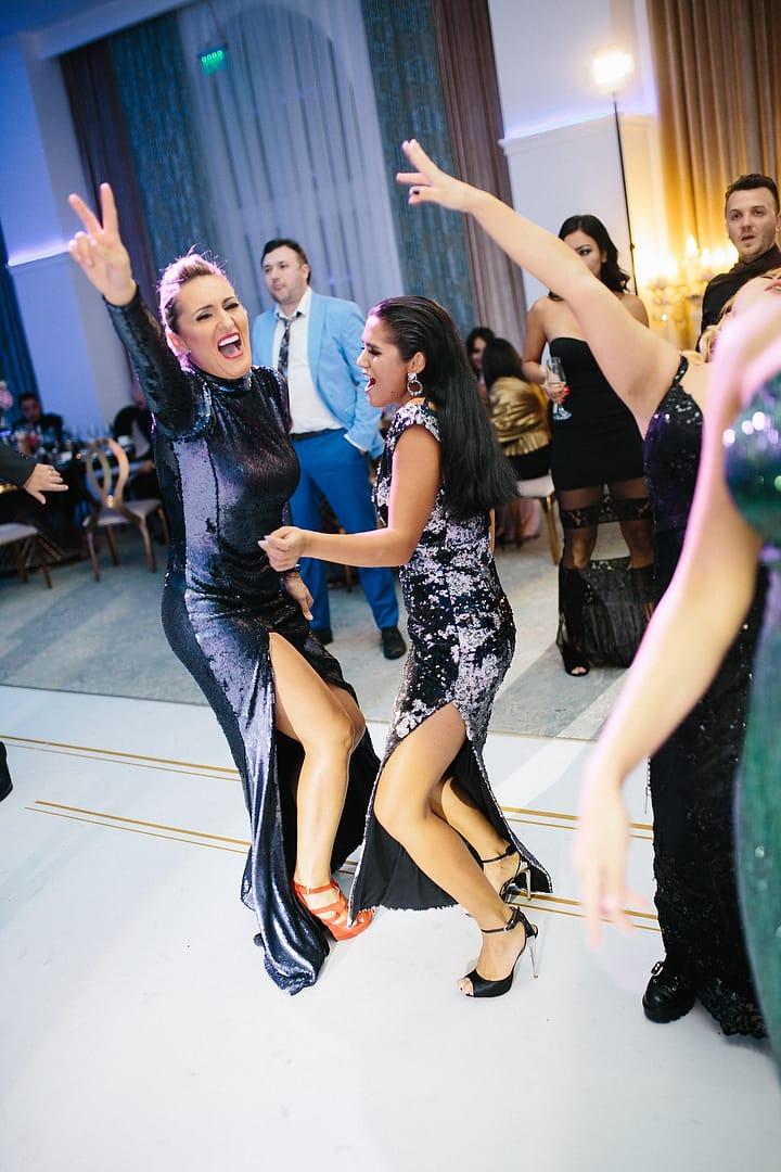 fotograf nunta craiova dragos stoenica andreea si bogdan 50
