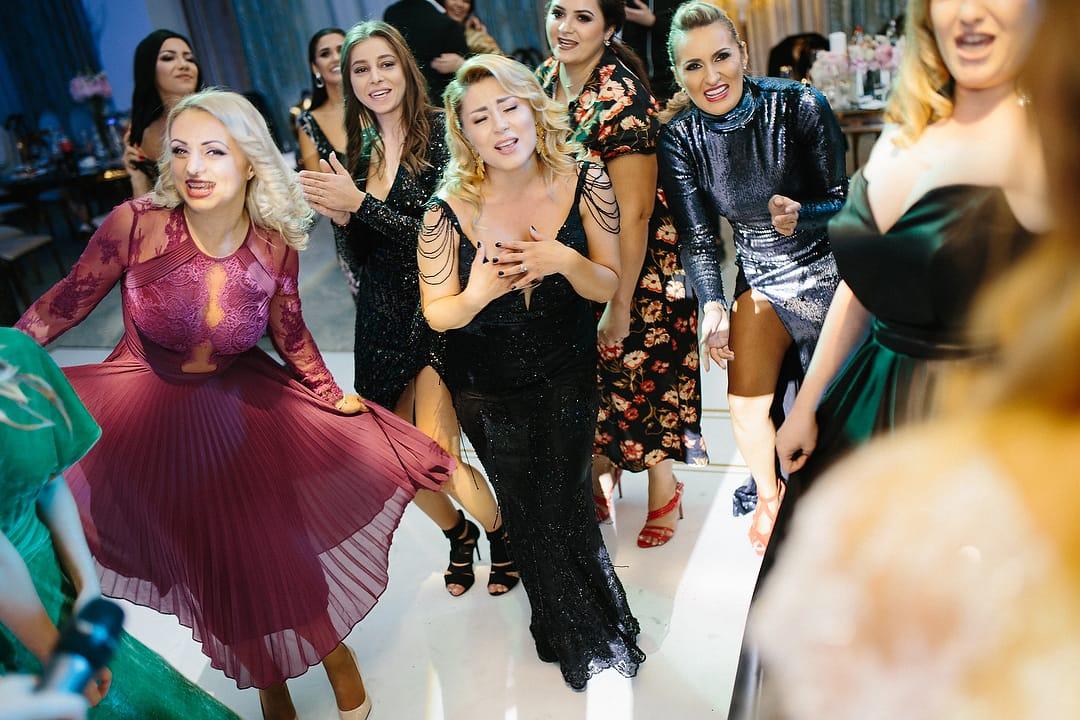 fotograf nunta craiova dragos stoenica andreea si bogdan 51