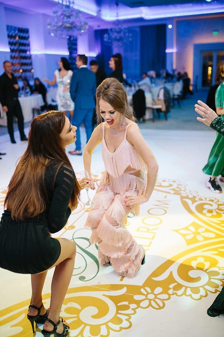 fotograf nunta craiova dragos stoenica andreea si bogdan 52