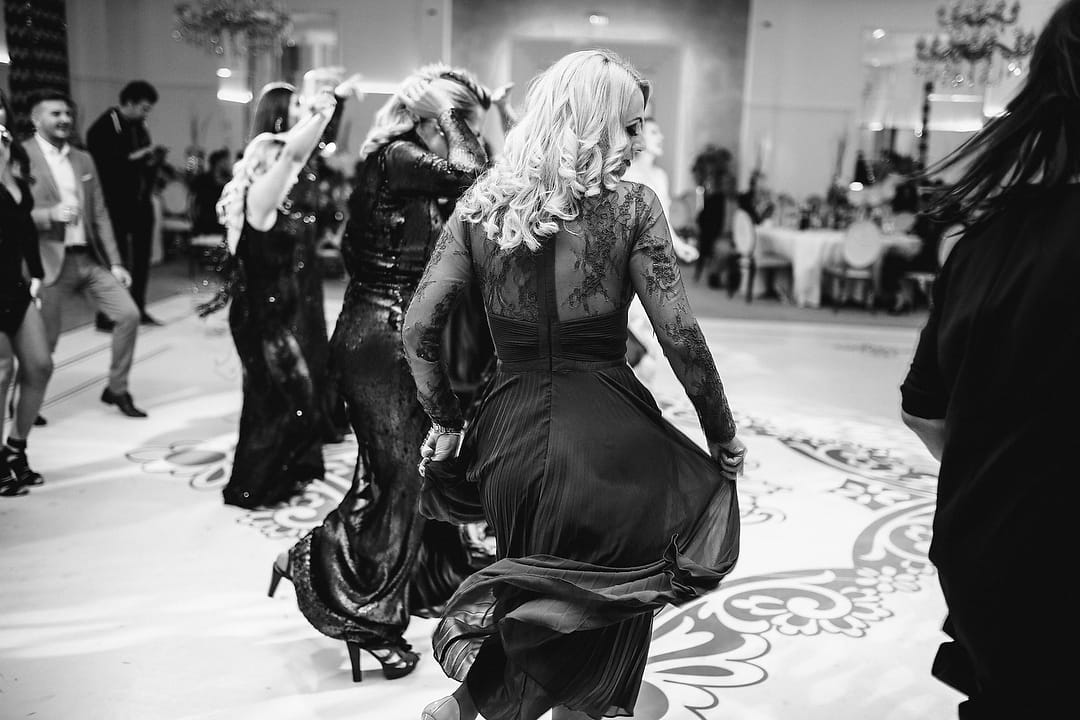 fotograf nunta craiova dragos stoenica andreea si bogdan 53