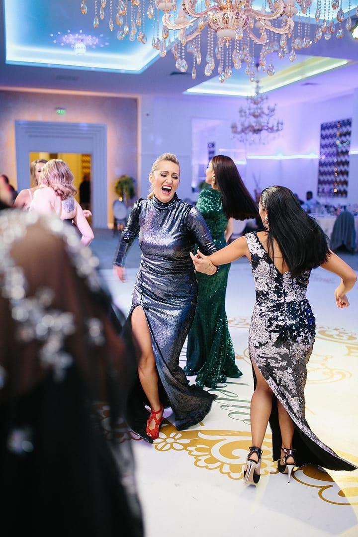 fotograf nunta craiova dragos stoenica andreea si bogdan 54