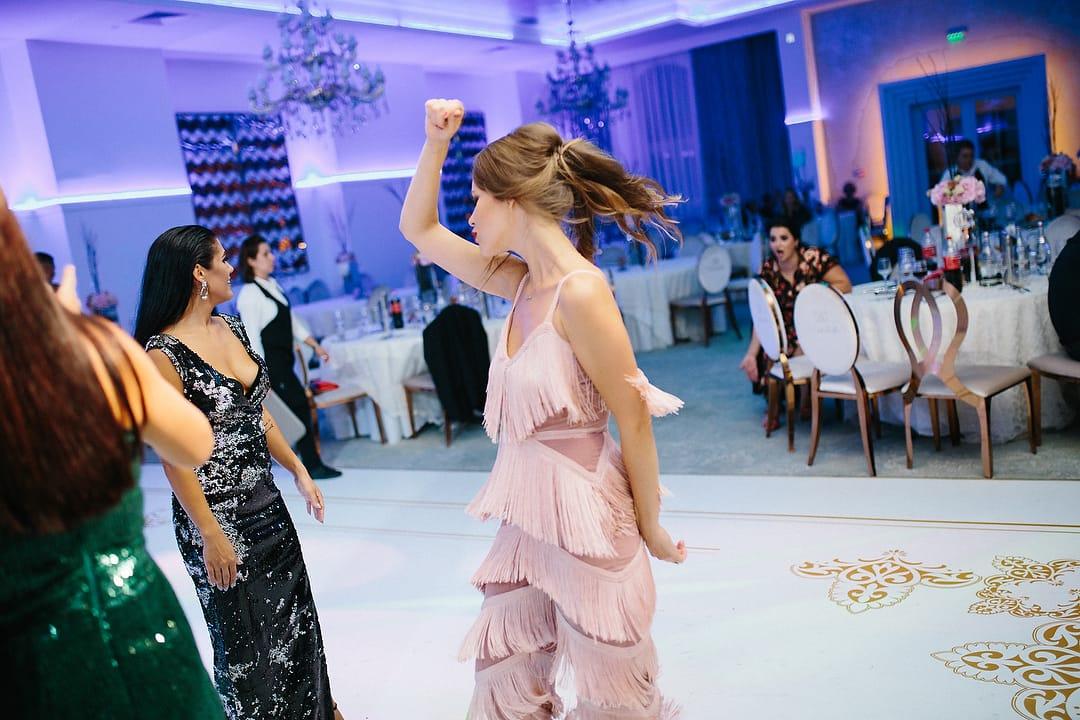fotograf nunta craiova dragos stoenica andreea si bogdan 55