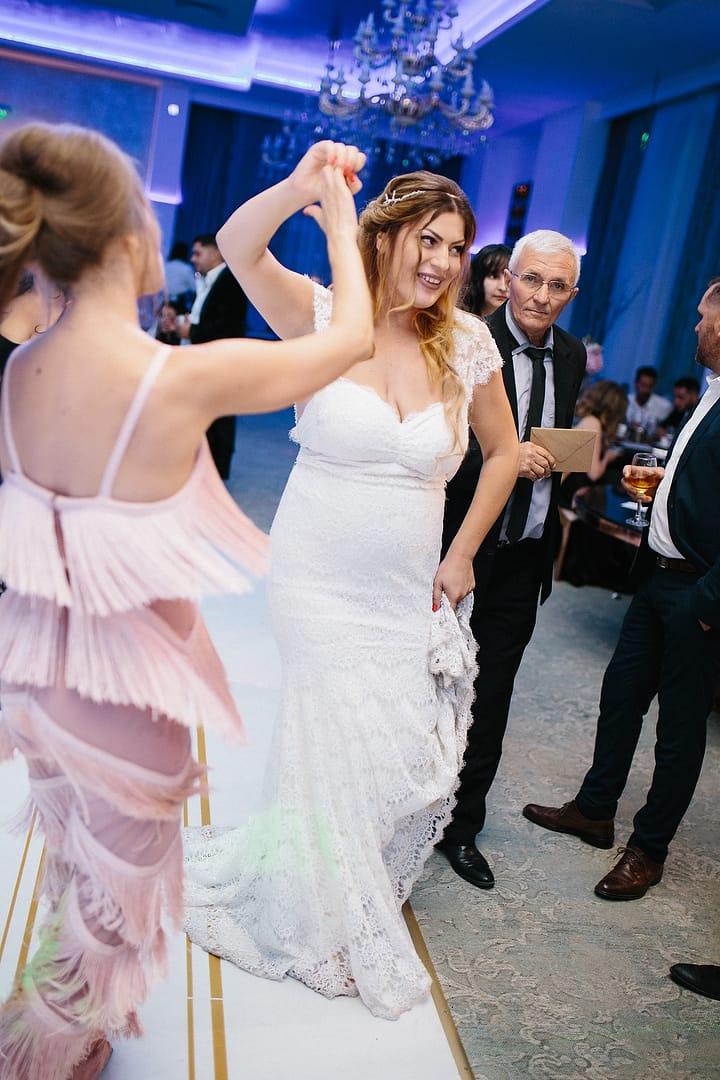 fotograf nunta craiova dragos stoenica andreea si bogdan 56
