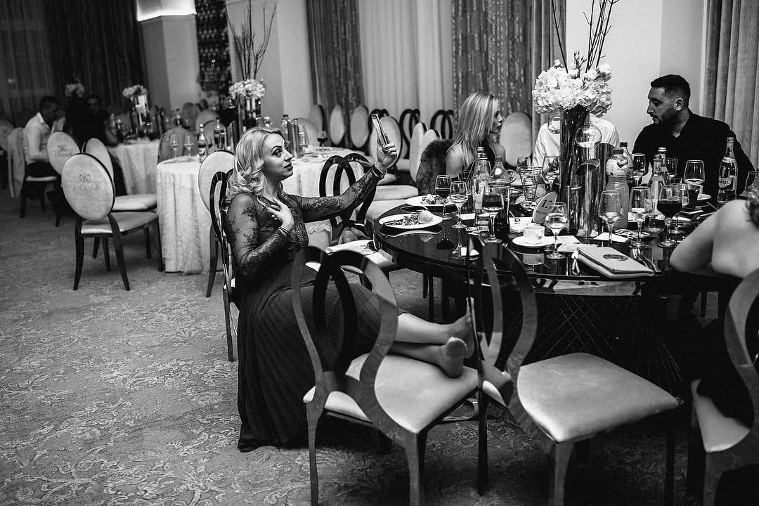 fotograf nunta craiova dragos stoenica andreea si bogdan 57
