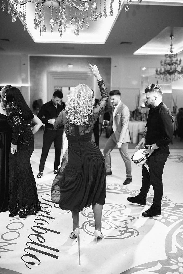 fotograf nunta craiova dragos stoenica andreea si bogdan 59