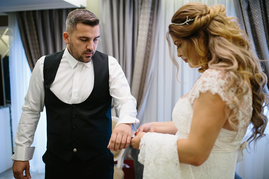 fotograf nunta craiova dragos stoenica andreea si bogdan 6