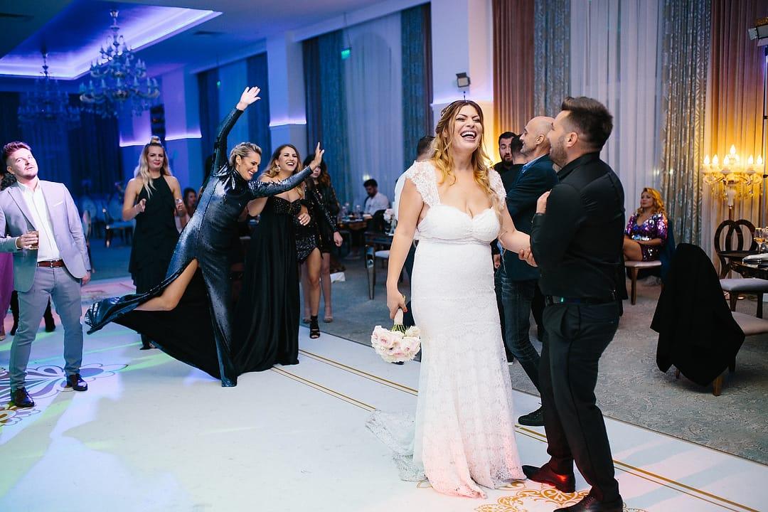 fotograf nunta craiova dragos stoenica andreea si bogdan 62