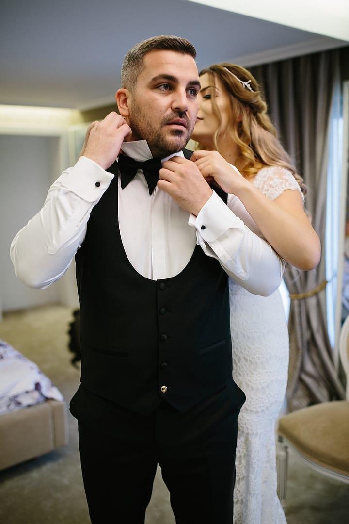 fotograf nunta craiova dragos stoenica andreea si bogdan 7