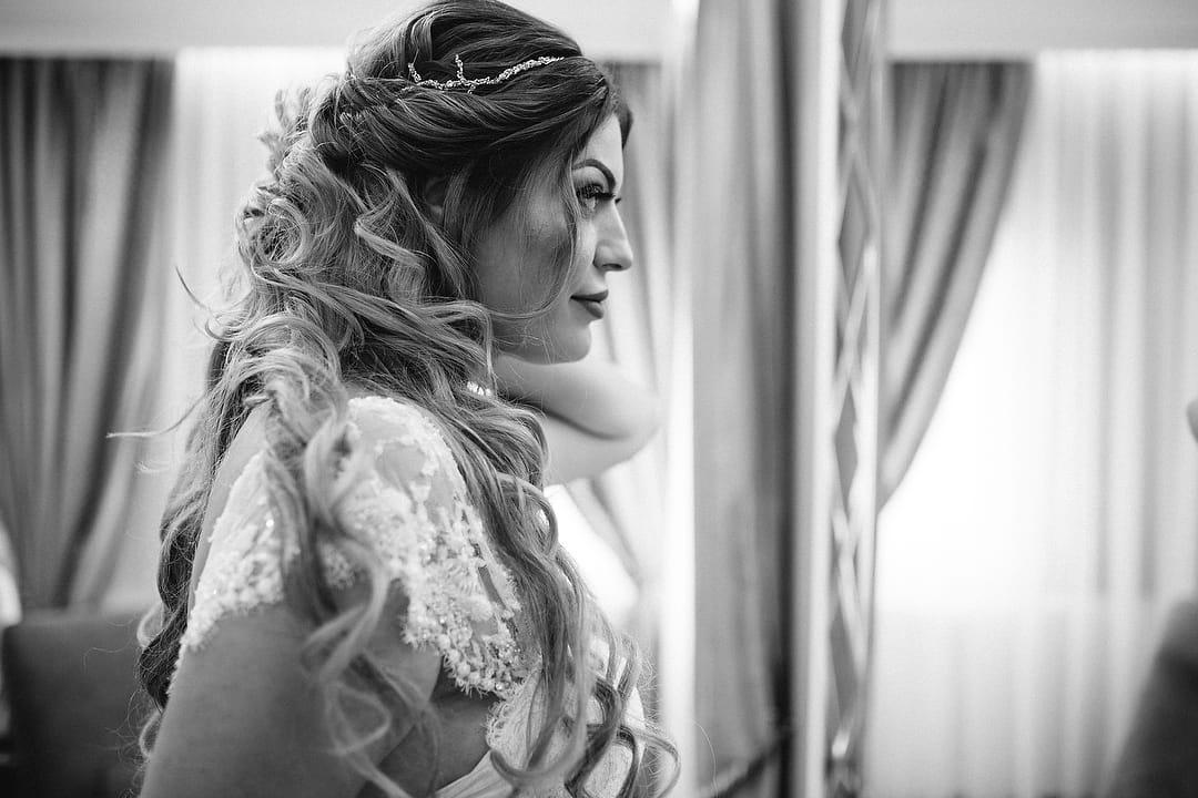 fotograf nunta craiova dragos stoenica andreea si bogdan 9