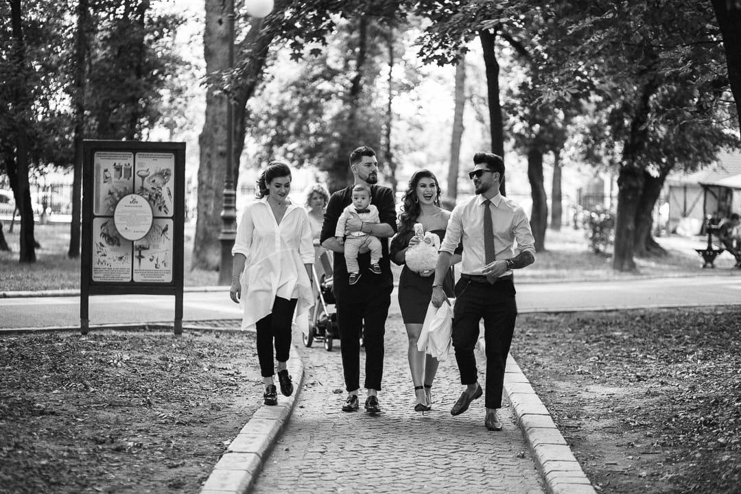 fotograf nunta craiova dragos stoenica caesar mihai 12