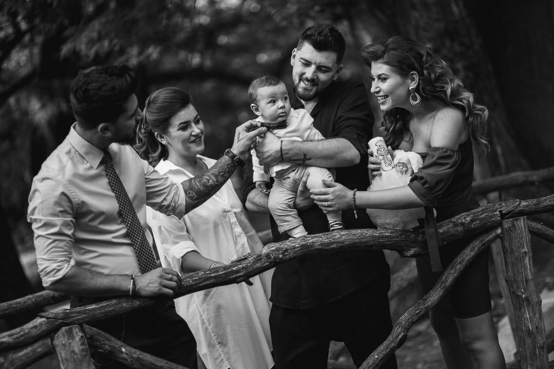 fotograf nunta craiova dragos stoenica caesar mihai 15