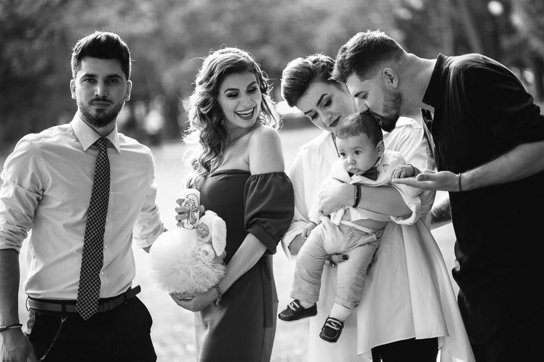 fotograf nunta craiova dragos stoenica caesar mihai 19