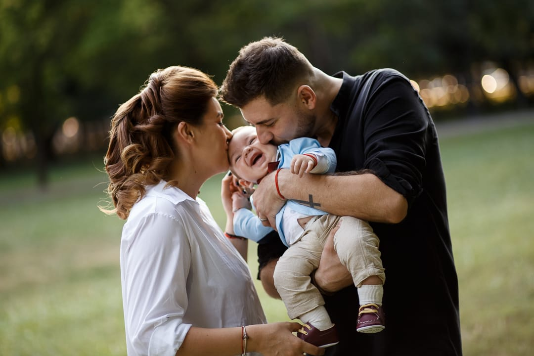 fotograf nunta craiova dragos stoenica caesar mihai 24