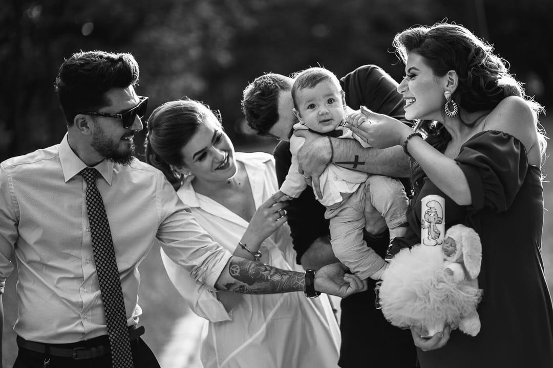 fotograf nunta craiova dragos stoenica caesar mihai 25