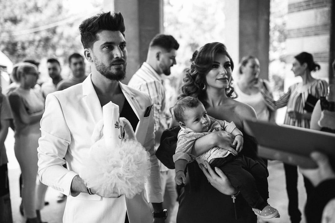 fotograf nunta craiova dragos stoenica caesar mihai 3