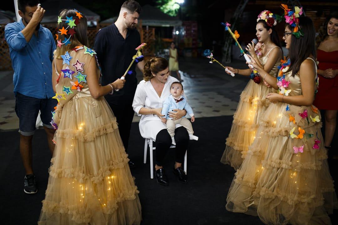 fotograf nunta craiova dragos stoenica caesar mihai 36