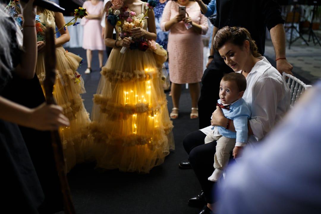 fotograf nunta craiova dragos stoenica caesar mihai 37