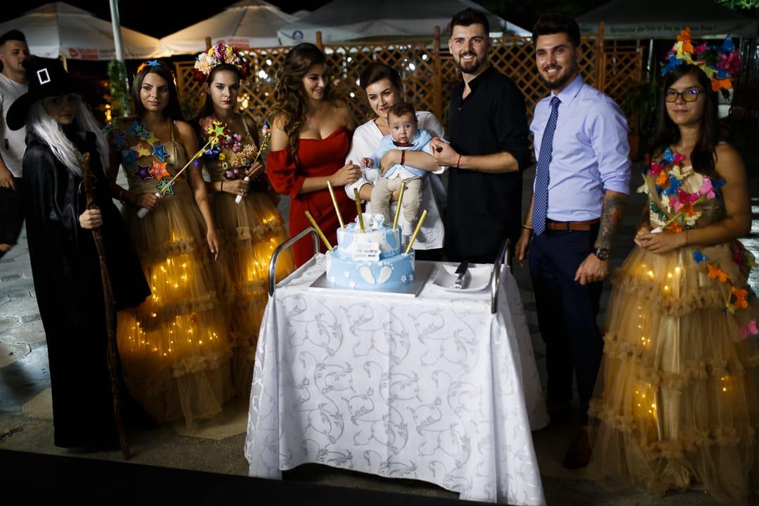 fotograf nunta craiova dragos stoenica caesar mihai 38