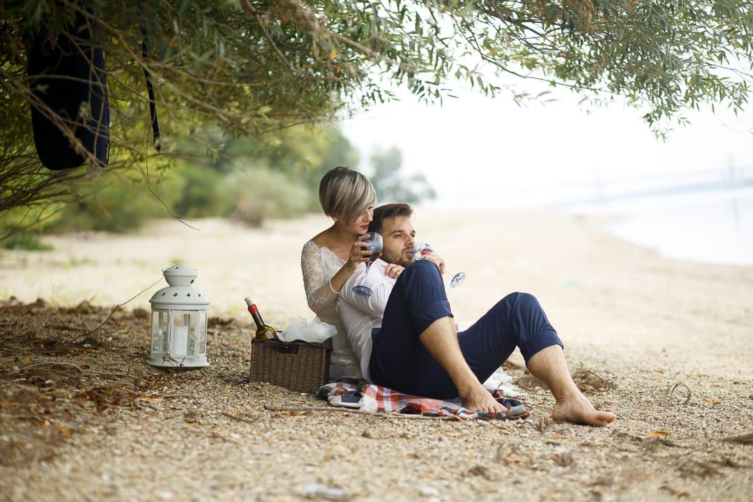 fotograf nunta craiova dragos stoenica silvia si cosmin 0113