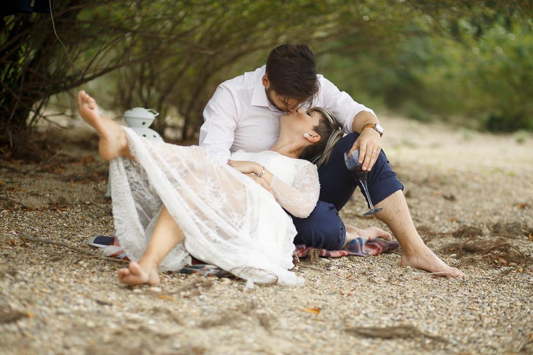 fotograf nunta craiova dragos stoenica silvia si cosmin 0130
