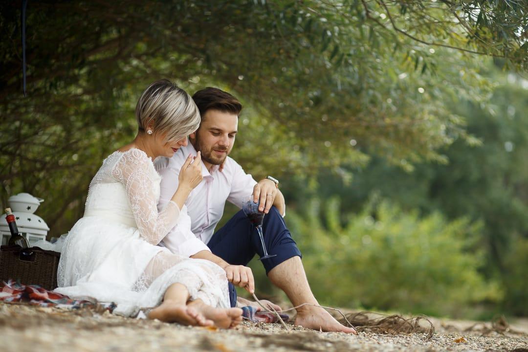 fotograf nunta craiova dragos stoenica silvia si cosmin 0142