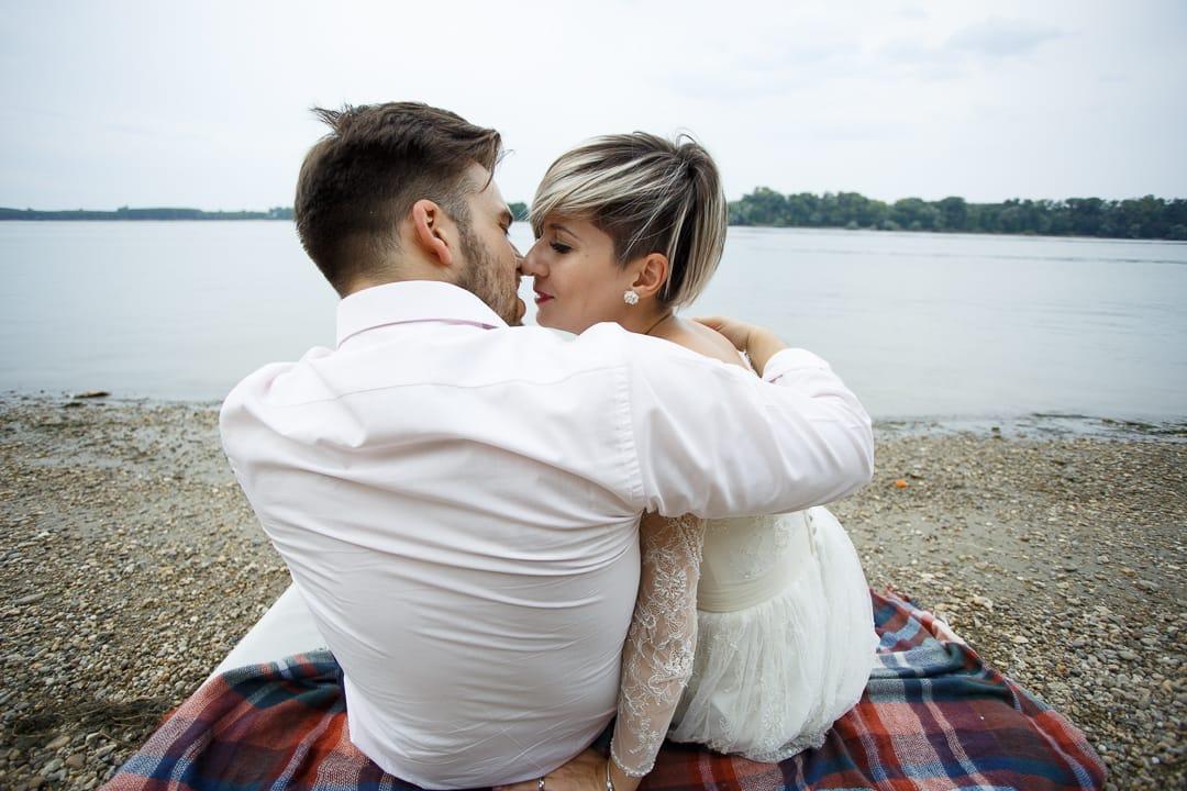 fotograf nunta craiova dragos stoenica silvia si cosmin 0212