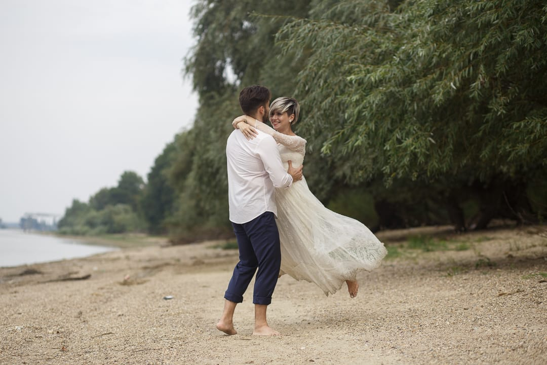 fotograf nunta craiova dragos stoenica silvia si cosmin 0247