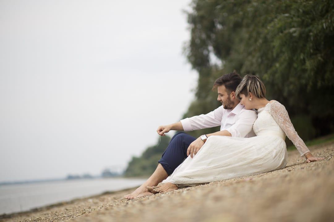 fotograf nunta craiova dragos stoenica silvia si cosmin 0256