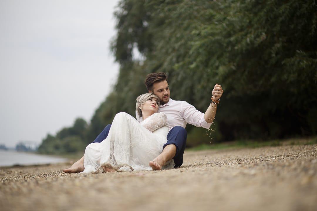 fotograf nunta craiova dragos stoenica silvia si cosmin 0269