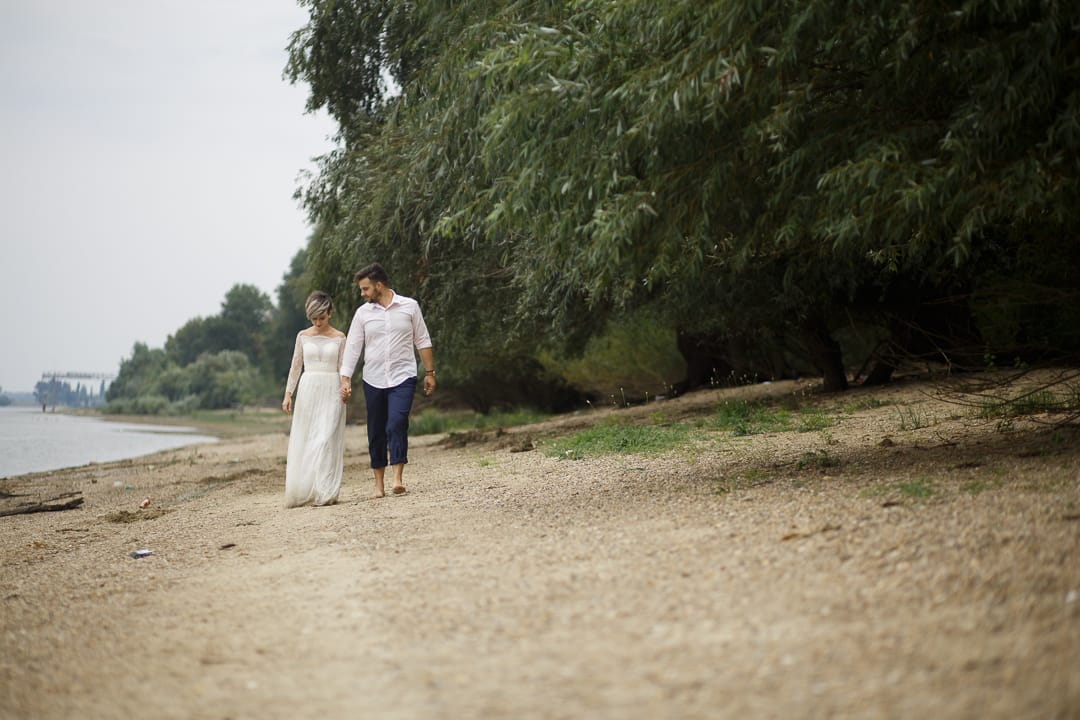fotograf nunta craiova dragos stoenica silvia si cosmin 0295