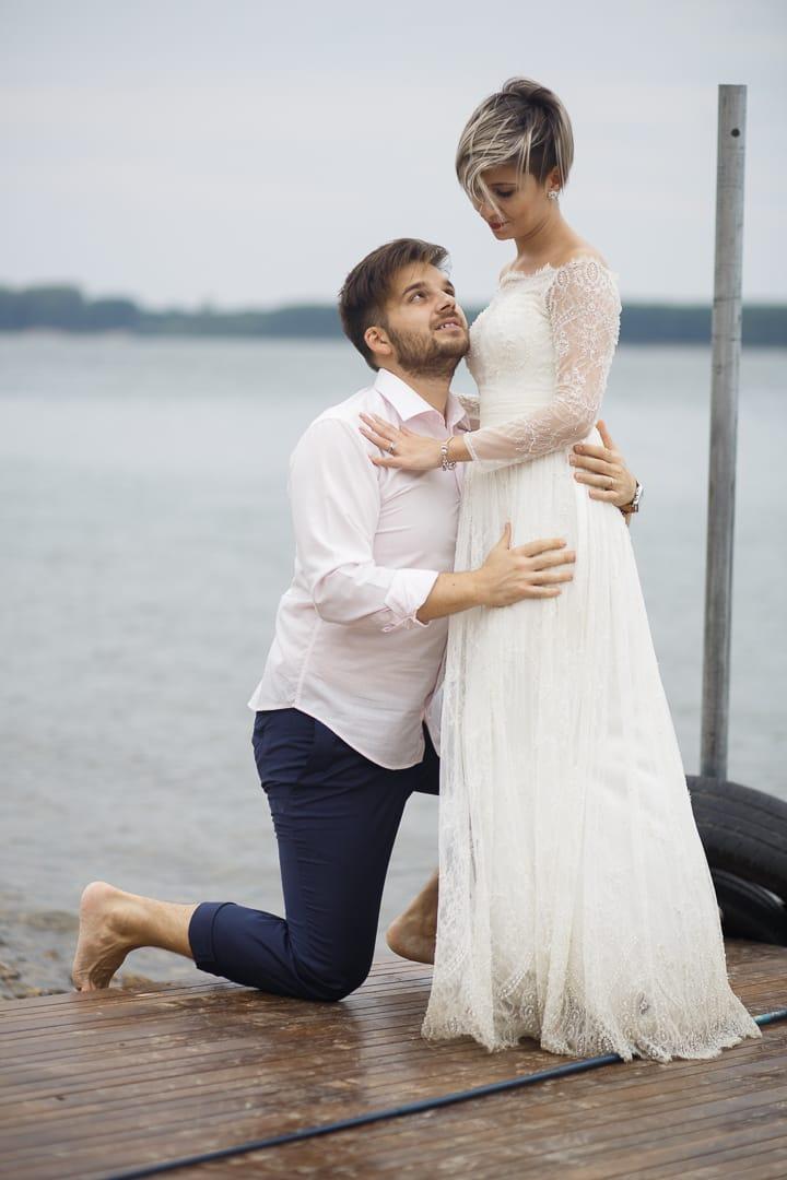 fotograf nunta craiova dragos stoenica silvia si cosmin 0317