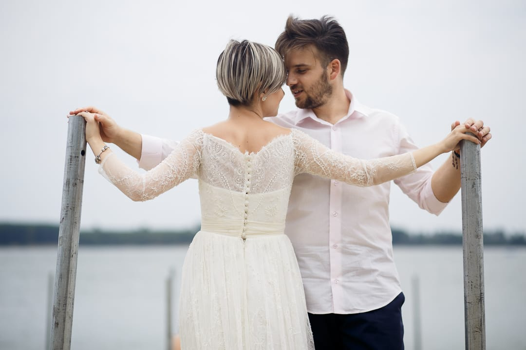fotograf nunta craiova dragos stoenica silvia si cosmin 0324