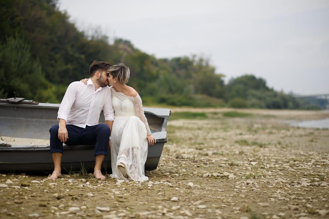 fotograf nunta craiova dragos stoenica silvia si cosmin 0340