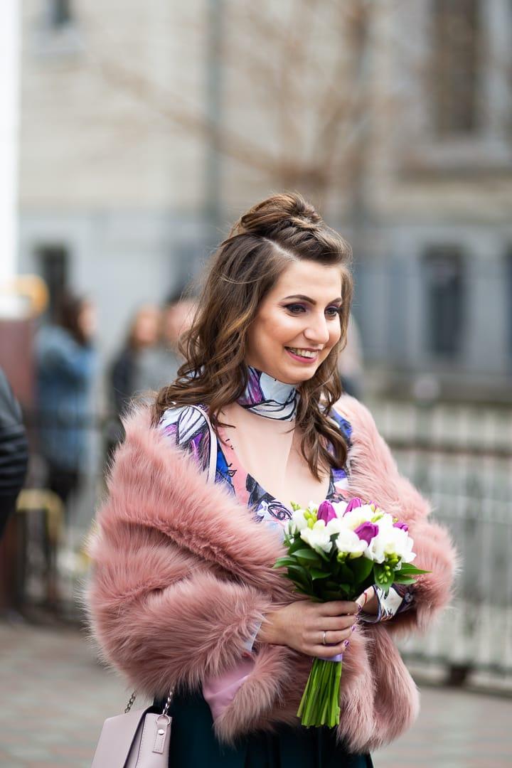 fotograf nunta craiova dragos stoenica mihaela si alexandru 01