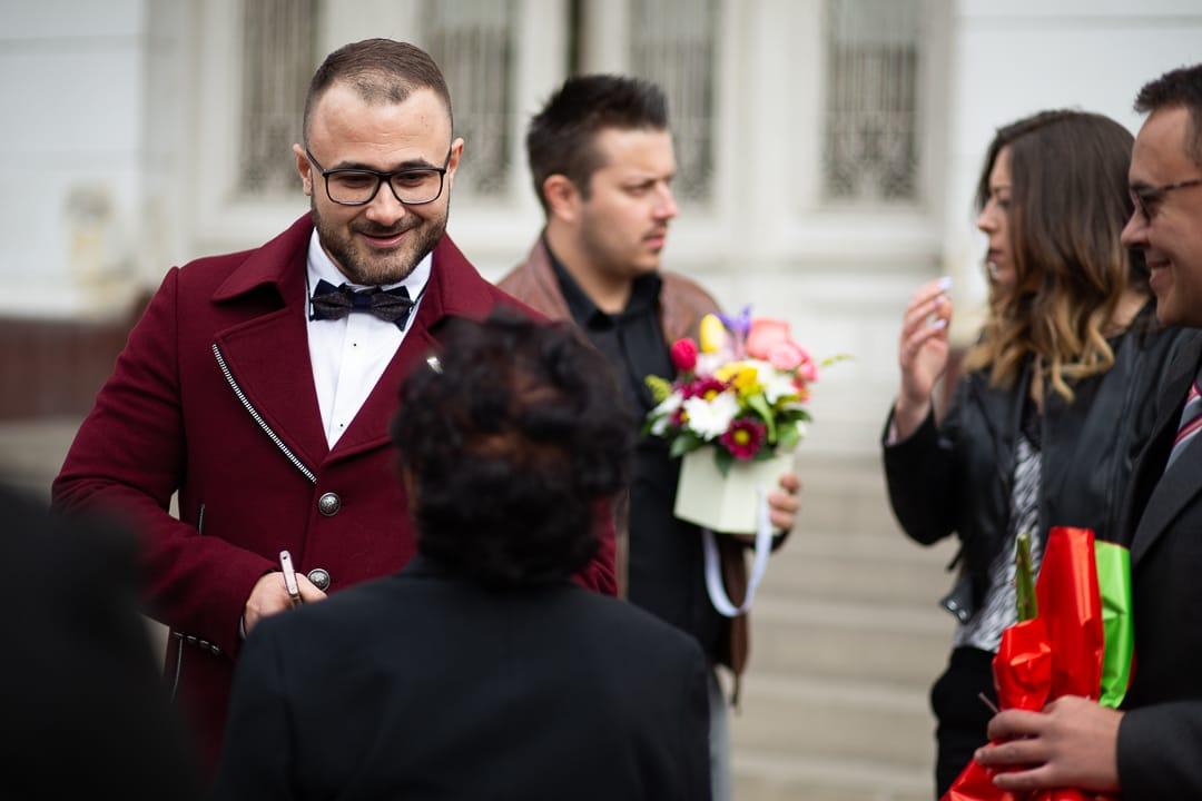 fotograf nunta craiova dragos stoenica mihaela si alexandru 02