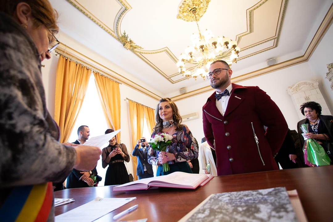 fotograf nunta craiova dragos stoenica mihaela si alexandru 03