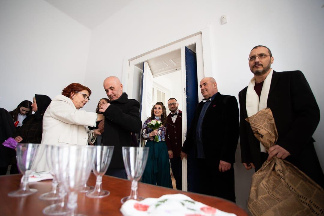 fotograf nunta craiova dragos stoenica mihaela si alexandru 04