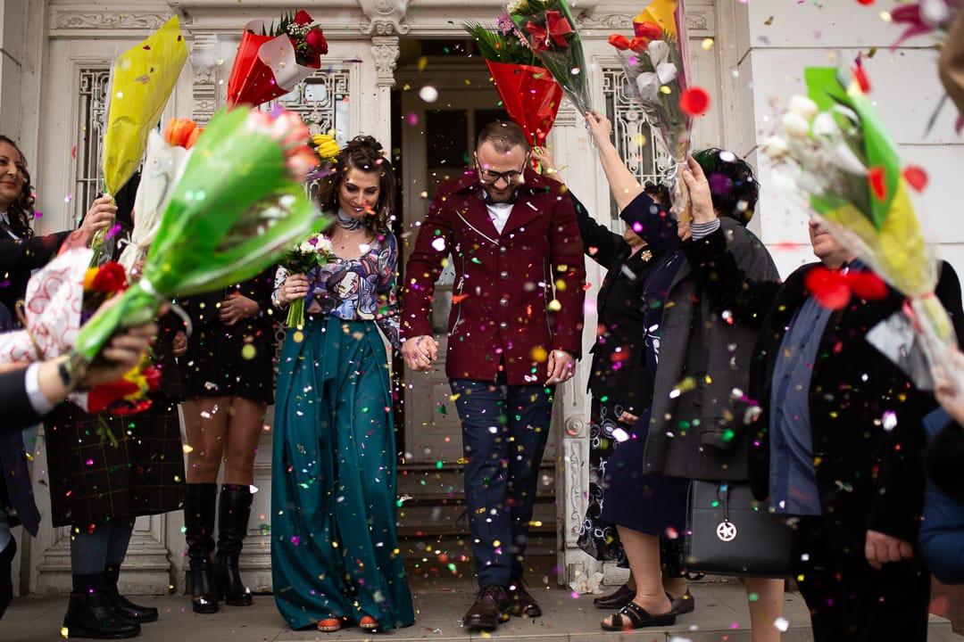 fotograf nunta craiova dragos stoenica mihaela si alexandru 05