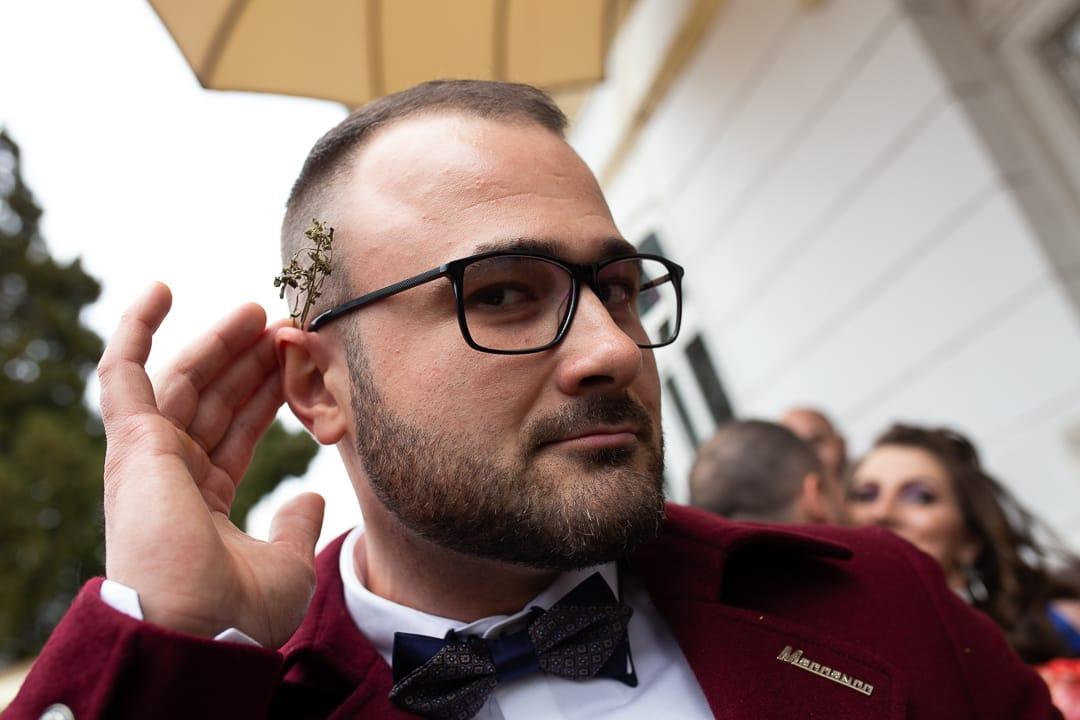 fotograf nunta craiova dragos stoenica mihaela si alexandru 06