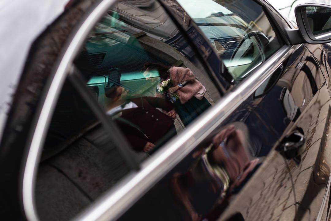 fotograf nunta craiova dragos stoenica mihaela si alexandru 07