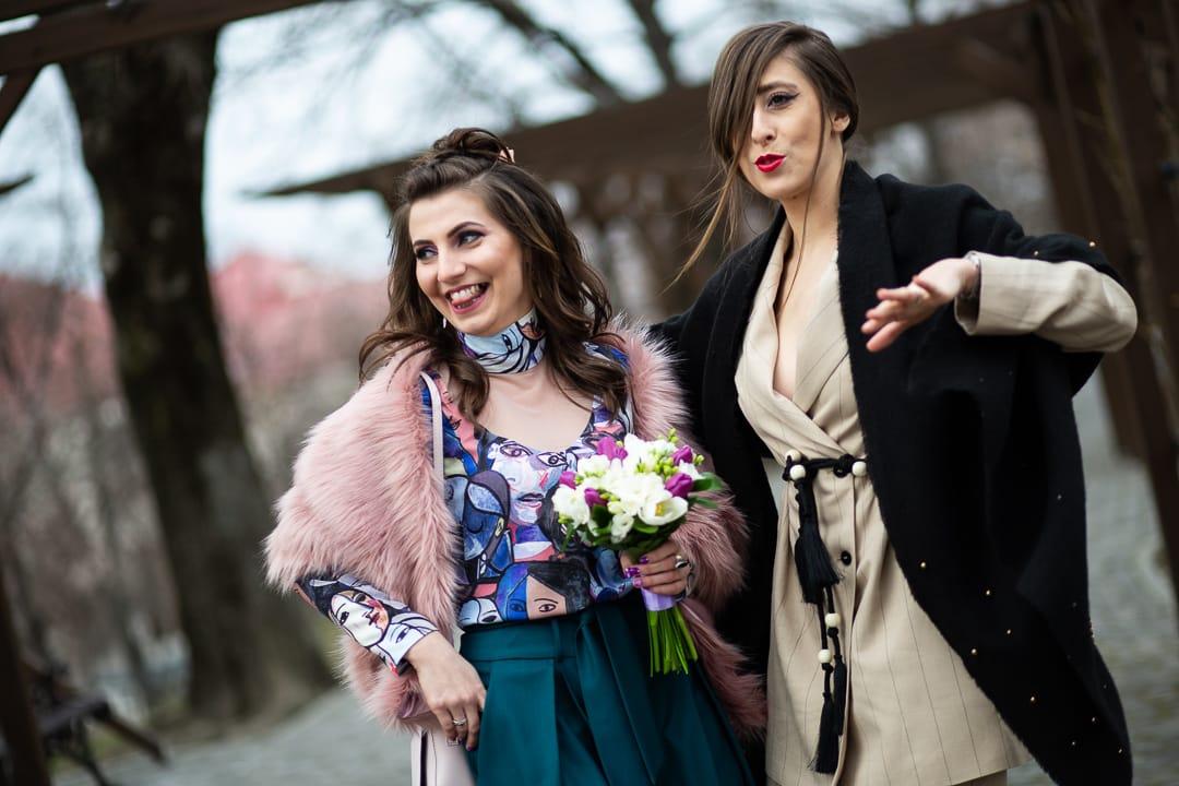 fotograf nunta craiova dragos stoenica mihaela si alexandru 09